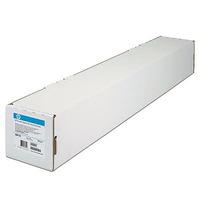 """HP Ice Blue Fine Art Paper, 36"""" x 10.6m Grootformaat media"""
