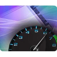 Broadcom MegaRAID CacheCade Pro 2.0 Logiciel