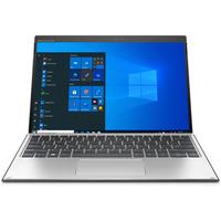 HP Elite x2 G8 Laptop - Zilver