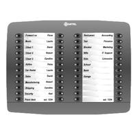 Mitel 5448 PKM Module de réseau voix
