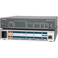 Extron IPCP Pro 550 - Noir