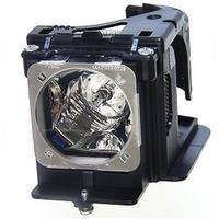 Optoma SP.8LG01GC01 Lampe de projection