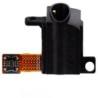 CoreParts MSPP70178 MP3 - Zwart, Brons