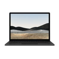 Microsoft Surface Laptop 4 i7 32Go RAM 1000Go SSD Portable - Noir
