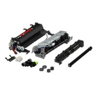 Lexmark Maintenance Kit, 220-240V Fuser