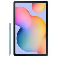 "Samsung Galaxy Tab S6 Lite (10.4"", Wi-Fi) Tablet - Blauw"