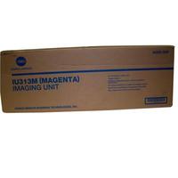Konica Minolta IU313M Photoconducteur - Magenta