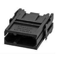 Amphenol mate - C146 F Elektrische connectoren