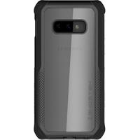 Ghostek Cloak 4 Protective Case Samsung Galaxy S10e Black
