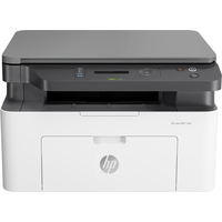 HP 135w Multifonction