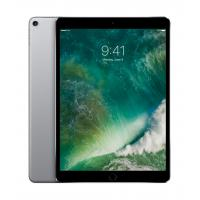 "Apple Pro 10.5"" Wi-Fi 64GB Space Grey Tablets - Refurbished B-Grade"
