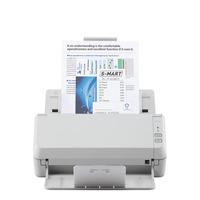 Fujitsu SP-1130 Scanner - Wit