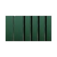 QNAP Thermal pads kit for M.2 SSD module, Silicone, 6pcs. Combinés de dissipateurs thermiques - Vert
