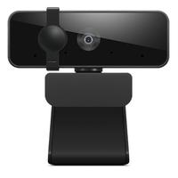 Lenovo Essential FHD Webcam - Noir