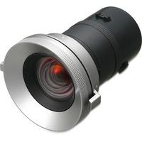 Epson ELPLR03 Lentille de projection - Noir