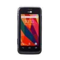 CipherLab RS31 (1D) PDA - Zwart