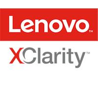 Lenovo XClarity Systeembeheer tools
