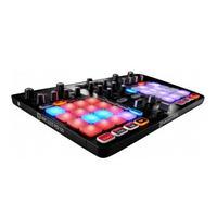 Hercules P32 DJ Tables de mixage DJ