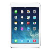 """Apple iPad mini 2 7.9"""" 32GB Tablet - Zilver"""