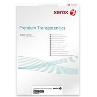 Xerox 003R98205 Transparante film - Transparant