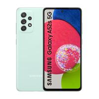 Samsung Galaxy SM-A528B Smartphone - Muntkleur 128GB