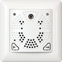 Mobotix MX-DOOR2-INT-PW Contrôleurs de portes de sécurité