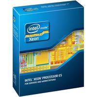Intel E5-2687WV4 Processor