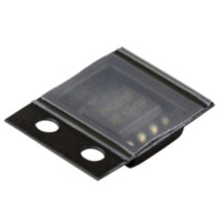 Sony IC M24C32-WMN6T(B) - Zwart