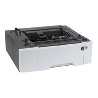 Lexmark 38C0626 Tiroir à papier