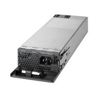 Cisco PWR-C1-715WAC= Composant de commutation - Noir