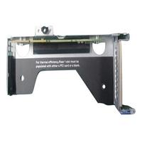 DELL PCI Express, PowerEdge R440, R540 Expansions à sous