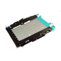 HP RM1-1313-000CN Duplexeenheid