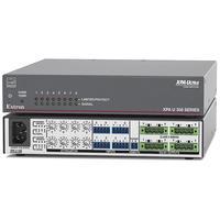Extron XPA U 358 Amplificateurs de ligne vidéo