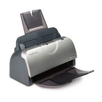 Xerox DocuMate 152i Scanner - Grijs