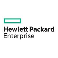 Hewlett Packard Enterprise Aruba Central Services Subscription for 1 Year Co-lokatiedienst