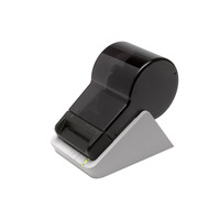 Seiko Instruments SLP620-EU Labelprinter - Zwart,Grijs