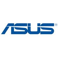 ASUS 3Y LOSS NBD Garantie- en supportuitbreiding