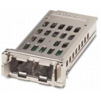 Cisco TwinGig Converter Module Convertisseur réseau média