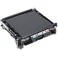 Epson Transfer Unit Printer belt - Zwart