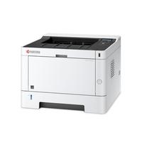 KYOCERA ECOSYS P2040dn Imprimante laser - Noir