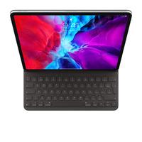 Apple Smart Keyboard Folio voor 12,9‑inch iPad Pro (4e generatie)  - QWERTY - Zwart