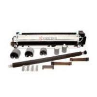 KYOCERA MK-475 Kits d'imprimante et scanner