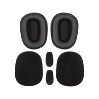 BlueParrott B450-XT Classic Refresher Kit Casque / oreillette accessoires - Noir