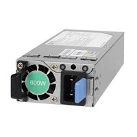 Netgear APS600W Composant de commutation - Aluminium