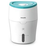 Philips d'air HU4801/01 Humidificateur - Vert,Blanc