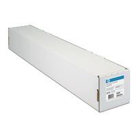 HP Película retroiluminada Vivid Premium Color Backlit de 285 gramos - 914 mm x 30,5 m (36 pulgadas x 100 pies) .....