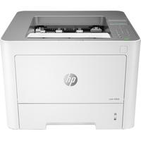 HP Laser 408dn Laserprinter - Zwart