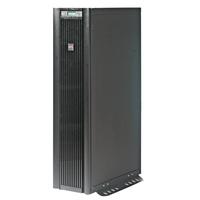 APC Smart-UPS VT 20kVA 400V Onduleur - Noir