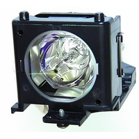 Boxlight CP635I-930 Projectielamp