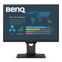 Benq BL2581T Monitor - Zwart